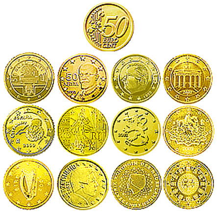 50 cent euro to usd